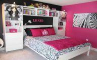 Elegant Bedroom Ideas For Teenage Girl  12 Decor Ideas
