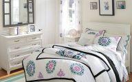 Elegant Bedroom Ideas For Teenage Girl  14 Decor Ideas