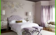 Elegant Bedroom Ideas For Teenage Girl  2 Architecture
