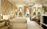 Elegant Bedroom Ideas Pinterest  1 Design Ideas