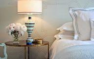 Elegant Bedroom Ideas Pinterest  14 Renovation Ideas