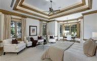 Elegant Bedroom Ideas Pinterest  16 Decoration Inspiration