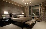 Elegant Bedroom Ideas Pinterest  18 Architecture