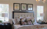 Elegant Bedroom Ideas Pinterest  2 Picture