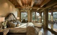 Elegant Bedroom Ideas Pinterest  20 Architecture