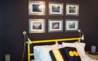 Elegant Bedroom Ideas Pinterest  23 Architecture