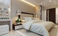Elegant Bedroom Ideas Pinterest  24 Designs