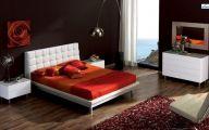 Elegant Bedroom Ideas Pinterest  27 Designs