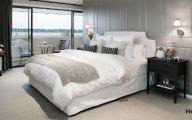 Elegant Bedroom Ideas Pinterest  28 Picture