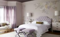 Elegant Bedroom Ideas Pinterest  29 Renovation Ideas