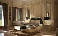 Elegant Bedroom Ideas Pinterest  3 Decoration Inspiration
