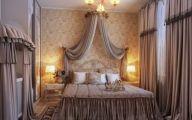 Elegant Bedroom Ideas Pinterest  32 Design Ideas