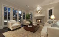 Elegant Bedroom Ideas Pinterest  33 Decoration Idea