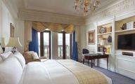 Elegant Bedroom Ideas Pinterest  33 Home Ideas
