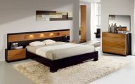 Elegant Bedroom Ideas Pinterest  36 Architecture