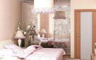 Elegant Bedroom Ideas Pinterest  4 Inspiration