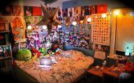 Elegant Bedroom Ideas Pinterest  41 Design Ideas