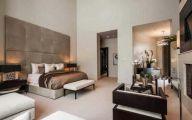 Elegant Bedroom Ideas Pinterest  5 Architecture