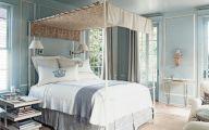Elegant Bedroom Ideas Pinterest  5 Decor Ideas