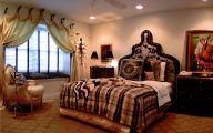 Elegant Bedroom Ideas Pinterest  8 Inspiring Design
