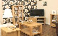 Elegant Living Room Furniture  12 Ideas