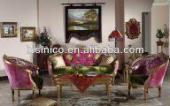 Elegant Living Room Furniture  13 Decoration Idea