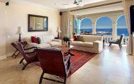 Elegant Living Room Furniture  18 Architecture