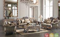 Elegant Living Rooms  214 Inspiration