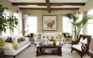 Elegant Living Rooms  220 Designs