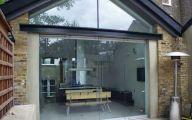Exterior Modern Doors  10 Arrangement