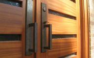 Exterior Modern Doors  17 Renovation Ideas