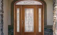 Exterior Modern Doors  19 Inspiration
