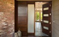 Exterior Modern Doors  2 Decoration Idea
