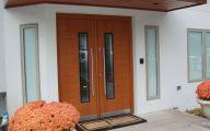 Exterior Modern Doors  22 Decoration Inspiration