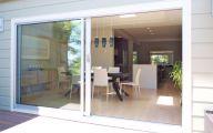 Exterior Modern Doors  32 Decoration Idea