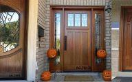 Exterior Modern Doors  5 Arrangement