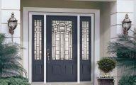Exterior Modern Doors  9 Inspiration