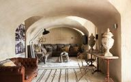 Farmhouse Modern Interior  12 Ideas