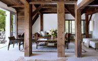 Farmhouse Modern Interior  15 Decoration Inspiration