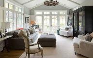 Farmhouse Modern Interior  18 Home Ideas