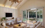Farmhouse Modern Interior  20 Decoration Inspiration