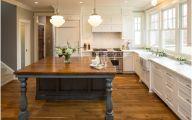 Farmhouse Modern Interior  27 Design Ideas
