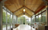 Farmhouse Modern Interior  31 Ideas