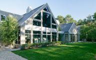 Farmhouse Modern Interior  32 Renovation Ideas