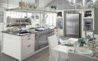 Farmhouse Modern Interior  5 Decoration Inspiration