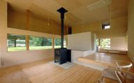 Farmhouse Modern Interior  7 Decoration Idea