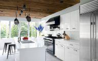 Farmhouse Modern Interior  8 Inspiration