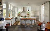 Farmhouse Modern Interior  9 Inspiring Design