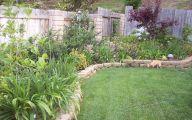 Garden Idea Designs  6 Home Ideas