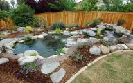 Garden Idea Designs  8 Decor Ideas